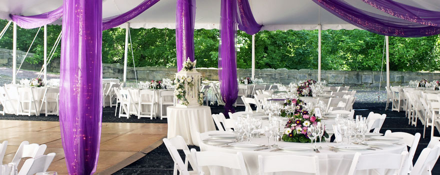 Asian wedding venues occasianz for Asian wedding decoration hire
