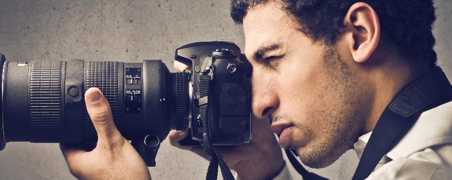 Choosing an Asian Wedding Photographer