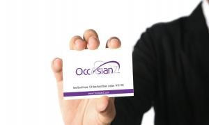 OccAsianZ Introduction